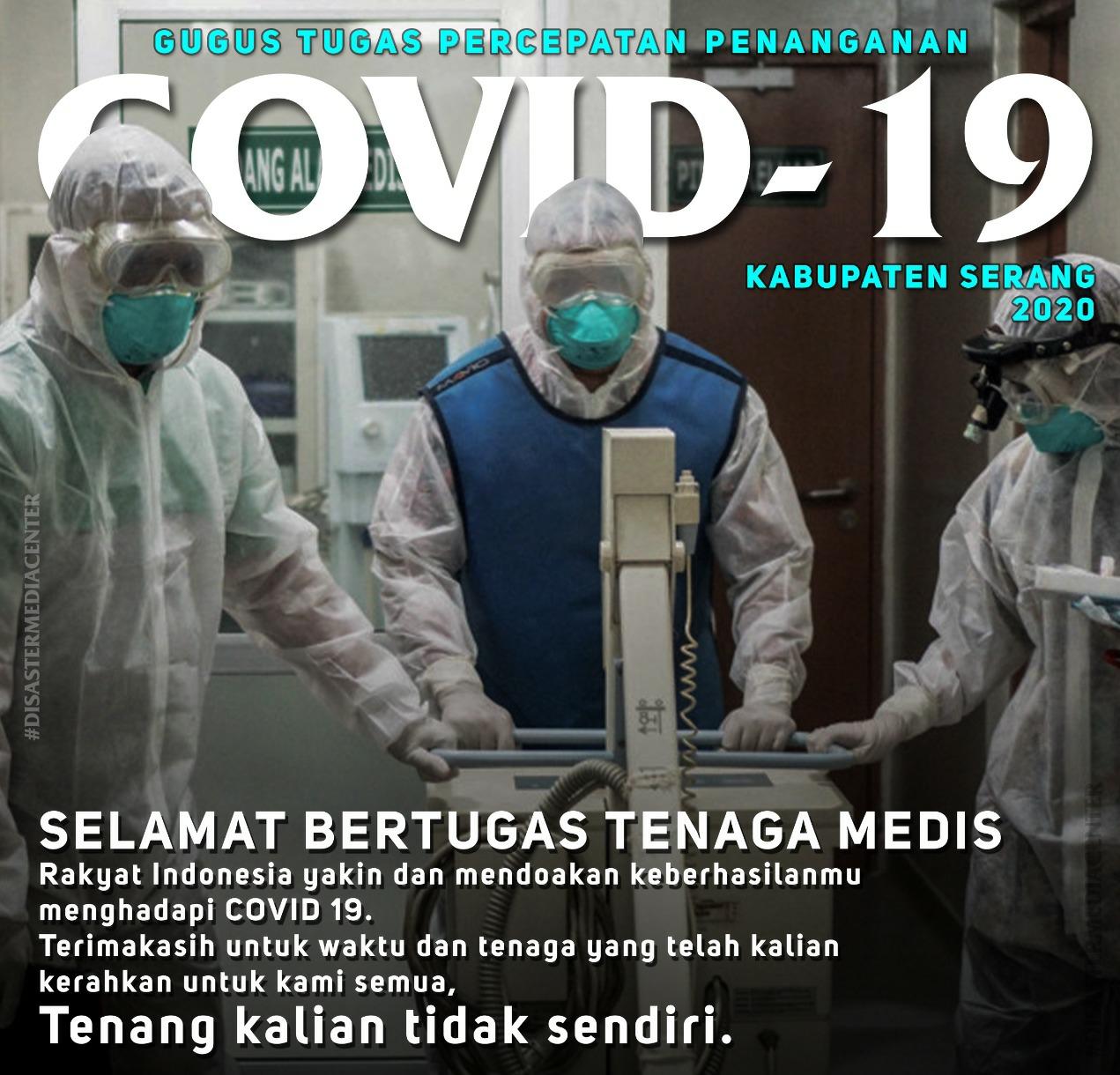 bentuk-upaya-dukungan-kepada-tim-medis-kita-yg-sdg-berjuang-di-garda-terdepan-menangani-wabah-corona-covid-19