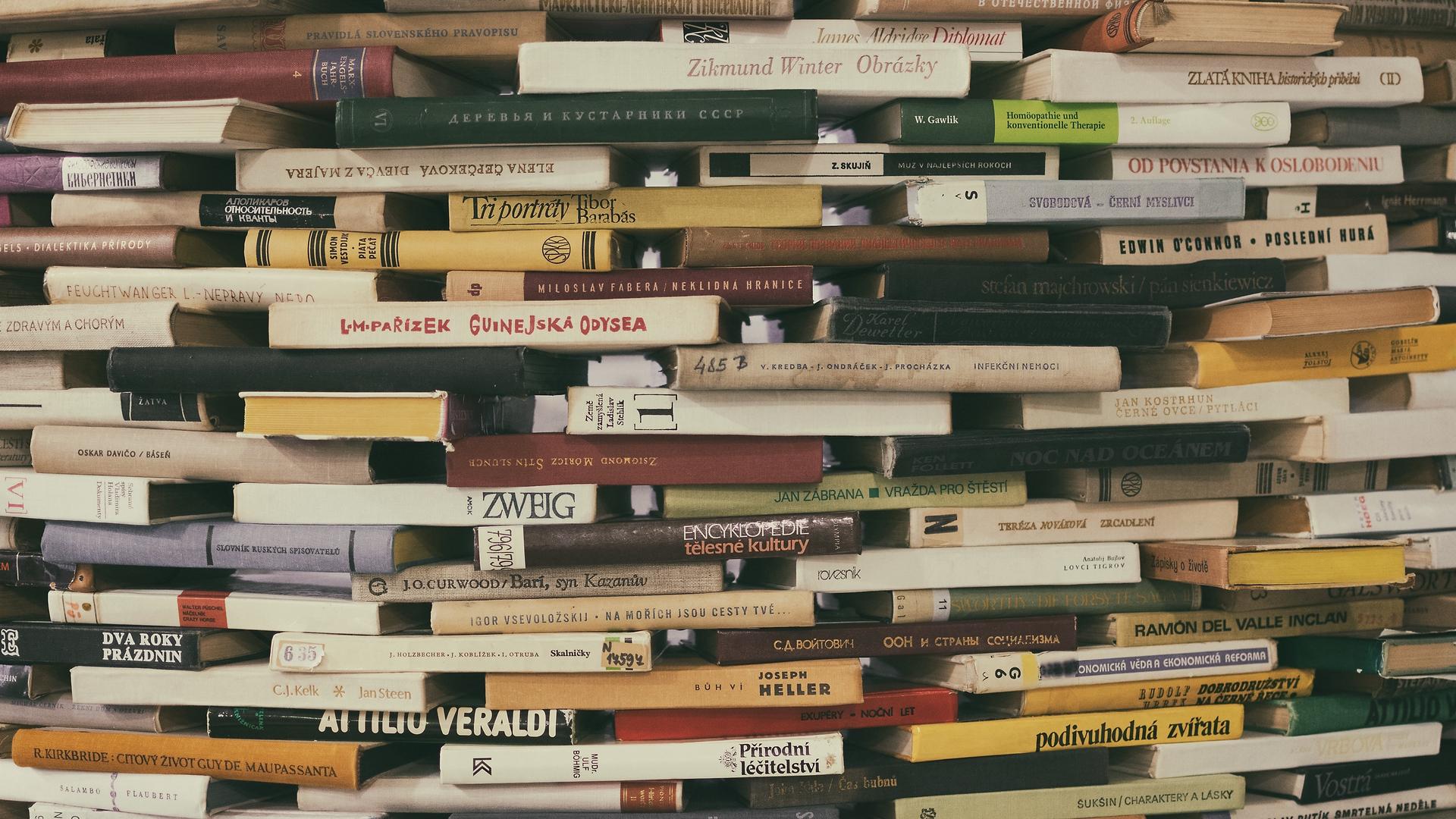 kreatifitas-memoles-citra-perpustakaan-melalui-media