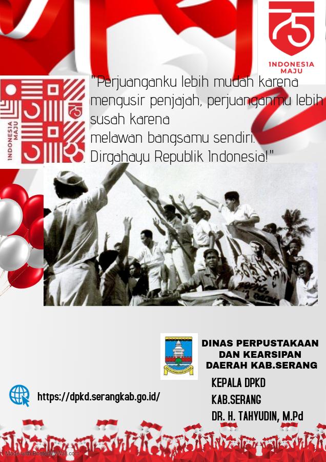 dirgahyau-indonesia-75