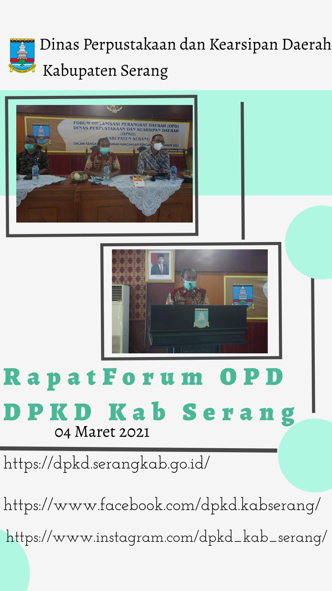 forum-opd-dinas-perpustakaan-dan-kearsipan-daerah-kabupaten-serang