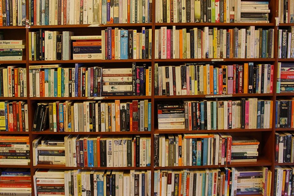 pengembangan-koleksi-perpustakaan-berbasis-masyarakat