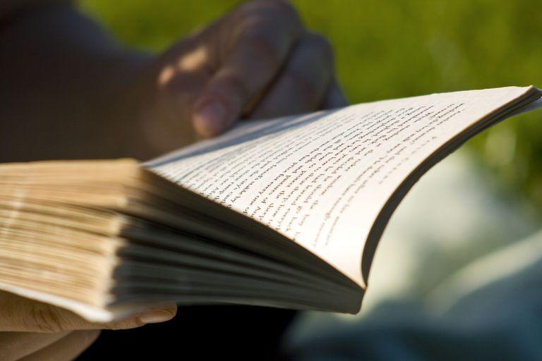 budaya-baca